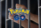 Russian YouTuber faces jail for playing Pokemon Go in church