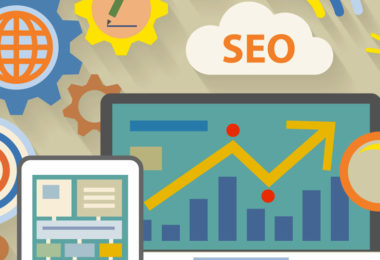 seo-tools-review-24-online-best-free-seo-tools