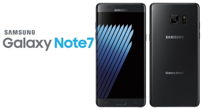 samsung-note-7-owners-dont-want-an-iphone-they-prefer-to-exchange
