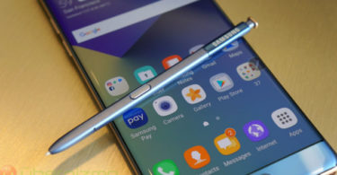 samsung-will-deactivate-galaxy-note-7-for-customers-if-itsnt-returned