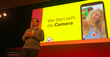 snapchat-is-hoping-for-more-advertisers-to-appear