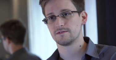 snowden-dont-use-google-allo-messaging-app