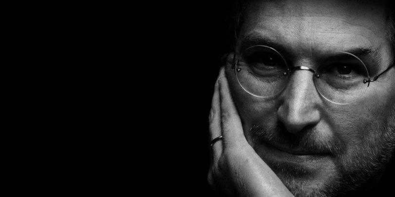 steve-jobs-video-that-explains-why-apple-does-things-like-removing-headphone-jacks