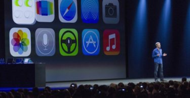 The best Apple keynotes you've seen, Watch before Wednesday
