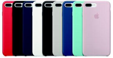 the-iphone-7-creates-a-complex-set-of-problems-for-consumers