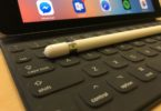 The new iPhone could work with Apple Pencil