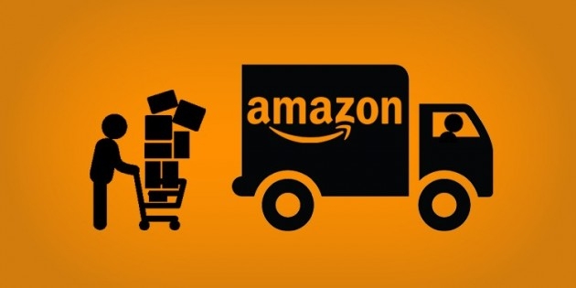 there-is-a-huge-difference-between-what-amazon-says-and-what-they-do-in-reality
