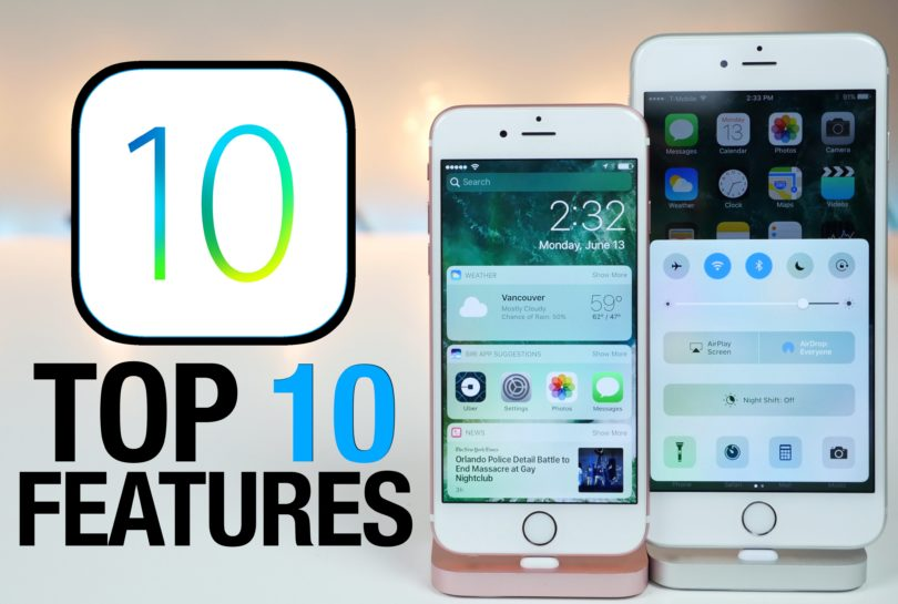 top-10-secret-features-in-ios-10-our-favorite-lesser-known-new-features
