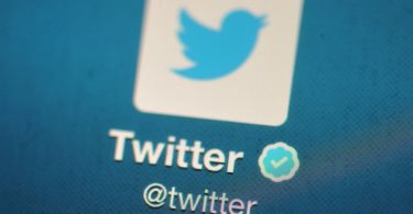 Twitter has found a new way to monetize Periscope