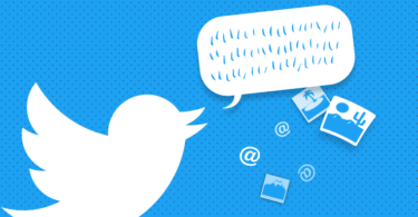 twitter-is-cutting-down-on-what-counts-towards-your-140-characters