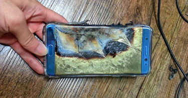 users-report-that-replacement-note-7s-are-still-having-battery-issues-just-not-explosive-ones
