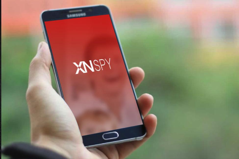 using-xnspy