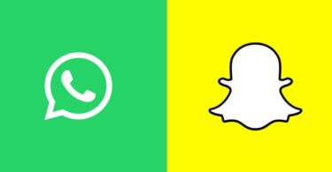 whatsapp-straight-up-copies-snapchats-drawings-and-stickers