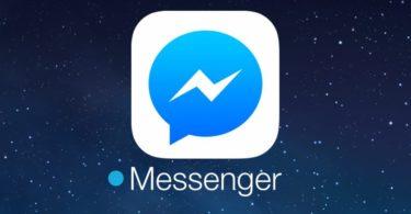 Why is Facebook Messenger wrong platform for chatbots