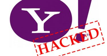 yahoo-confirms-the-largest-hack-of-all-time