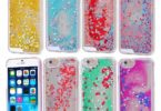 You definitely should not buy these iPhone cases