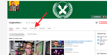 youtubers-can-say-sth-without-uploading-with-new-community-tab-feature