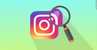 zoom-feature-showed-that-instagram-is-not-a-place-to-back-up-your-photos