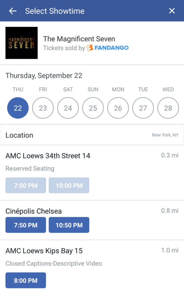 facebook-movie-ticket
