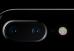 iphone-7-hissing-sound-causing-concern-among-owners