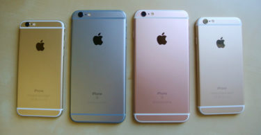 iphone-7-should-you-upgrade-iphone-7-vs-iphone-6s-whats-the-difference