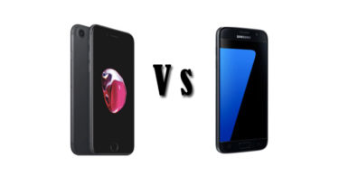 iphone-7-vs-samsung-galaxy-s7-comparison