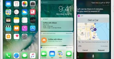 ios-10-everything-you-need-to-know