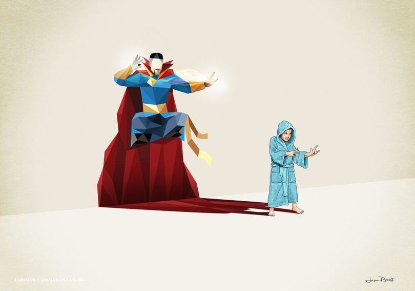 artist-jason-ratliff-reminds-children-that-superheroes-are-of-all-races-genders-and-abilities2