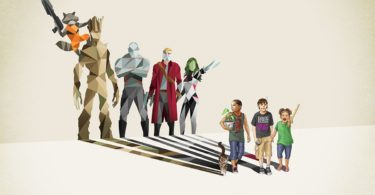 artist-jason-ratliff-reminds-children-that-superheroes-are-of-all-races-genders-and-abilities3