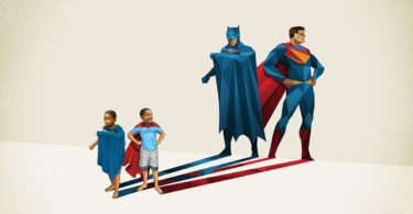 artist-jason-ratliff-reminds-children-that-superheroes-are-of-all-races-genders-and-abilities3e