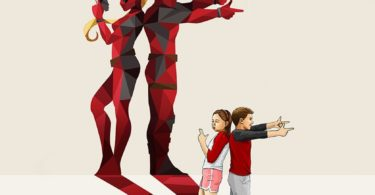 artist-jason-ratliff-reminds-children-that-superheroes-are-of-all-races-genders-and-abilities4