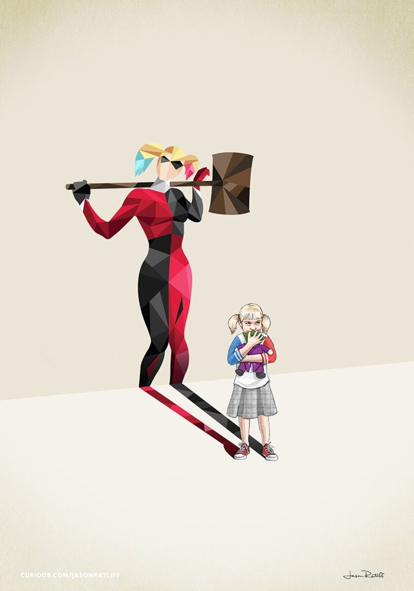 artist-jason-ratliff-reminds-children-that-superheroes-are-of-all-races-genders-and-abilities5