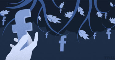 facebooks-news-feed-will-adapt-to-your-connection-speed