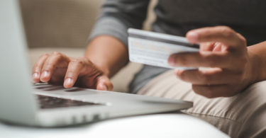 07-10-ways-to-protect-yourself-online-payments