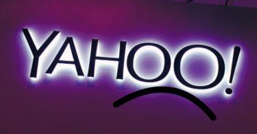 200-million-yahoo-user-data-sold