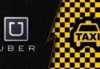 6358592534187764534355694_uber-v-taxi