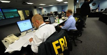 fbi-computers-hacked