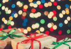 googles-consumer-trends-for-the-holidays