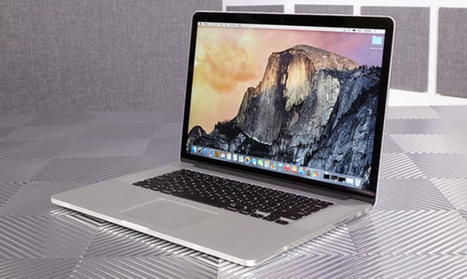 macbook-pro-business-photo-main-jpg