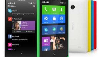 nokia-smartphone-x-series-2