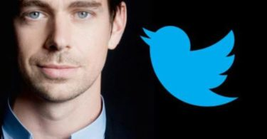 the_full_time_ceo_of_twitter1