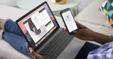 apple-pay-web