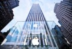 apple-store-fifth-avenue-new-york