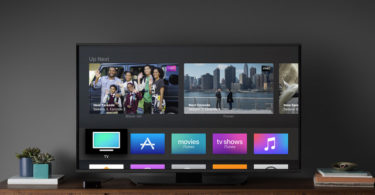 apple-tv-lifestyle-640x0