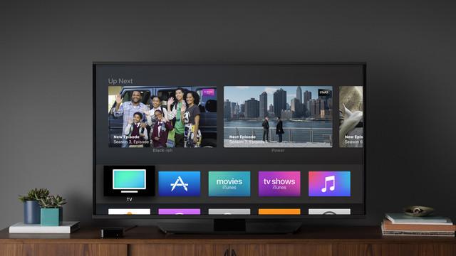 apple-tv-lifestyle-640x0