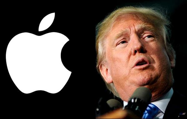 apple_trump