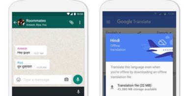 google-tap-to-translate-759