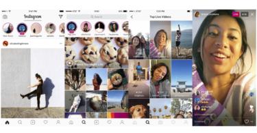 instagram-app-live-video