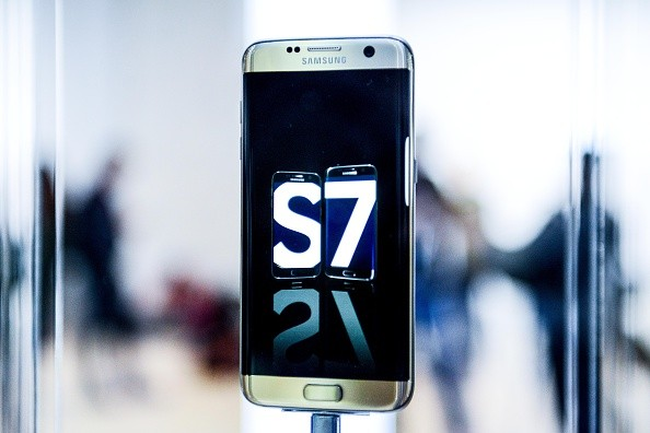 new-samsung-s7-worldwide-unveiling