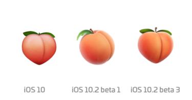 peach-emoji-ios10-beta